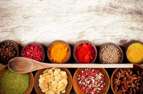 Fungsi Obat Herbal