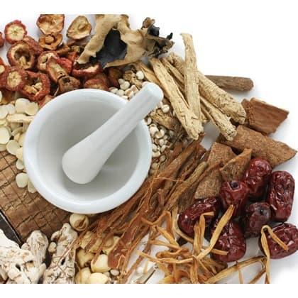 Herbal Menambah Imun