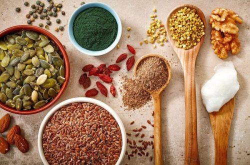 Bahan Obat Herbal