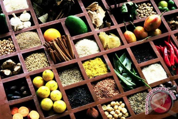 Herbal Daun Pepaya